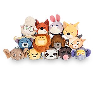 File:Zootopia Tsum Tsum Collection.jpg