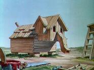 1936-mickey-elephant-05