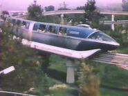 1960-disneyland-5