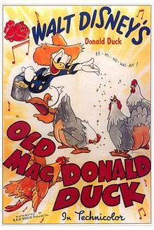 220px-Old MacDonald Duck