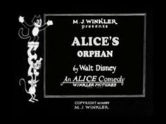 242px-1926-orphan-1