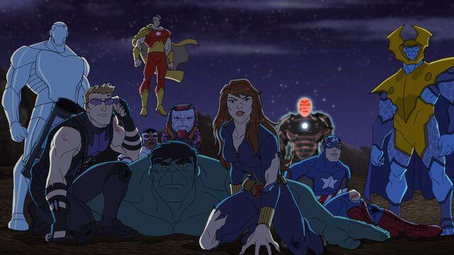 File:Avengers.Assemble.S01E21.jpg