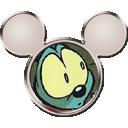 Badge-4620-3