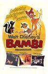 Bambi ver2