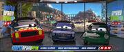 Cars2-disneyscreencaps.com-7115