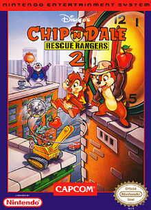 Chip-and-dale-rescue-rangers-2-cover