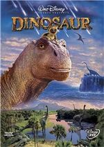 DinosaurDVD2001