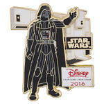Disney-Visa-Pin-Darth-Vader-Web