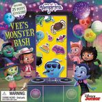 Disney-press-disney-vampirina-vees-monster-bash
