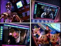 Disneyland's35thAnniversaryCelebration(1990)-01