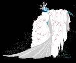 Elsa Ermines (2)