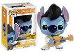 Elvisstitch