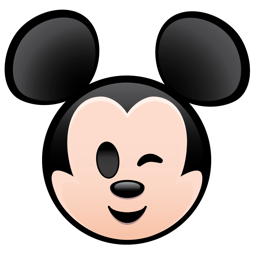 File:EmojiBlitzMickey-wink.png