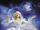 FairyGodmother2015Textless.jpg