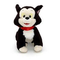 Figaro plush