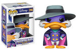 Funko POP Darkwing Duck