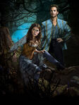 ITW-Cinderella and Prince Charming