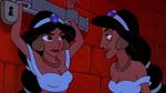 Jafar-Jasmine