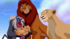 Lion-king2-disneyscreencaps.com-191