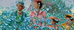 Mary Poppins Returns (26)