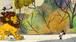 Mickey-Cartoon-9