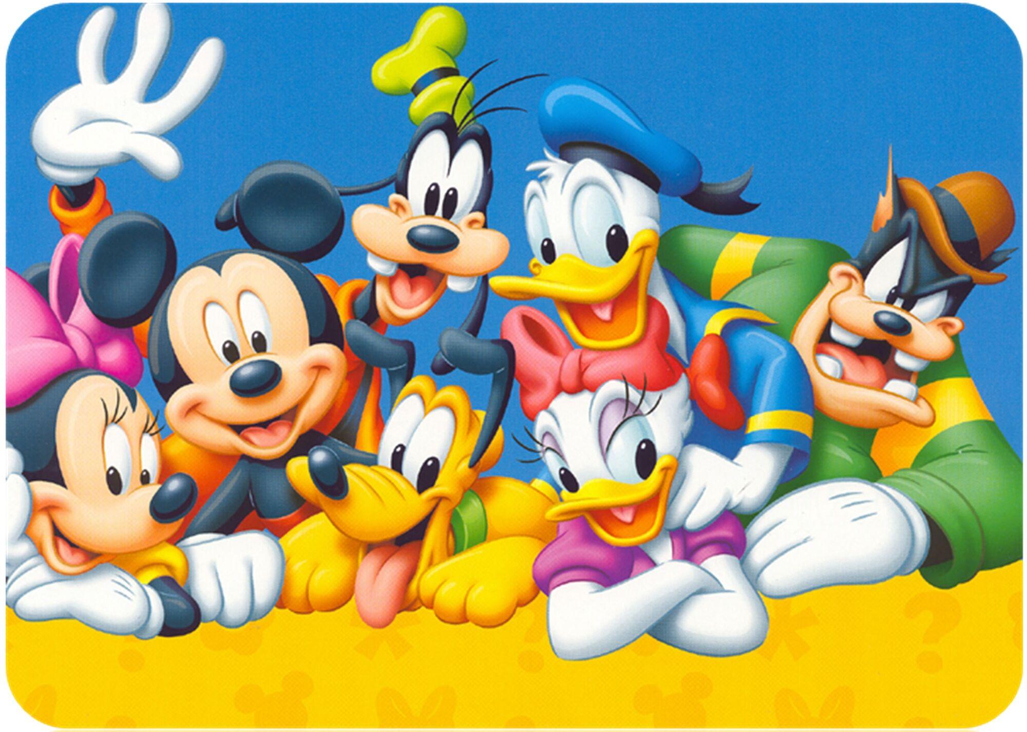 Permalink to Kartun Mickey Mouse Free Ongkir