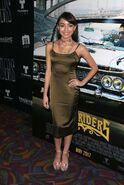 Montse-Hernandez-Lowriders-Screening-in-Los-Angeles