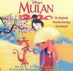 Mulan Dutch