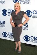 Patricia Arquette CBS Summer Soiree