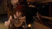 Pinocchio OUAT