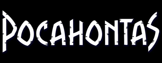 File:Pocahontas logo.png