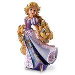 Rapunzel Couture de Force Figurine