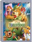 Robinhood40thannibluray1420497592250