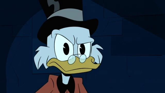 File:Scrooge in DT S1.JPG
