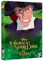 Slipcover Frollo