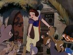 Snow-white-disneyscreencaps.com-1601