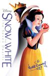 Snow White and the Seven Dwarfs Digital Copy - The Signature Collection