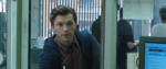Spider-Man Far From Home (11)