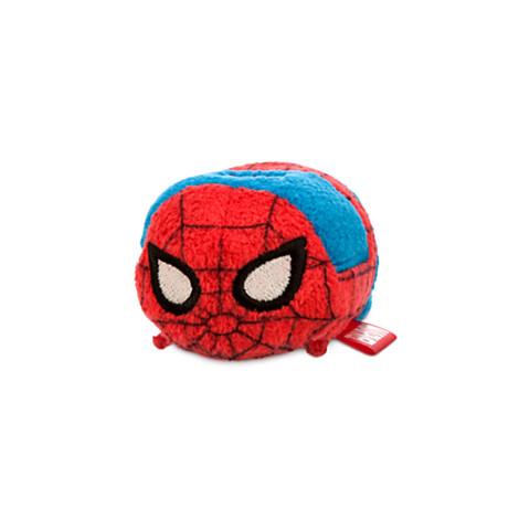 File:Spider Man Tsum Tsum Mini.jpg