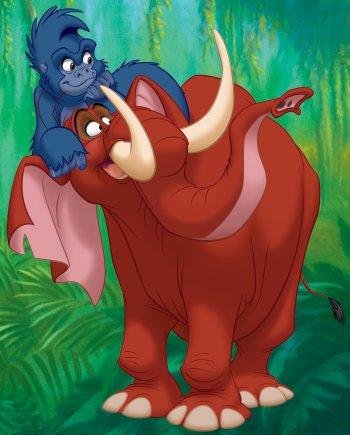 File:Tarzan screen1.jpg
