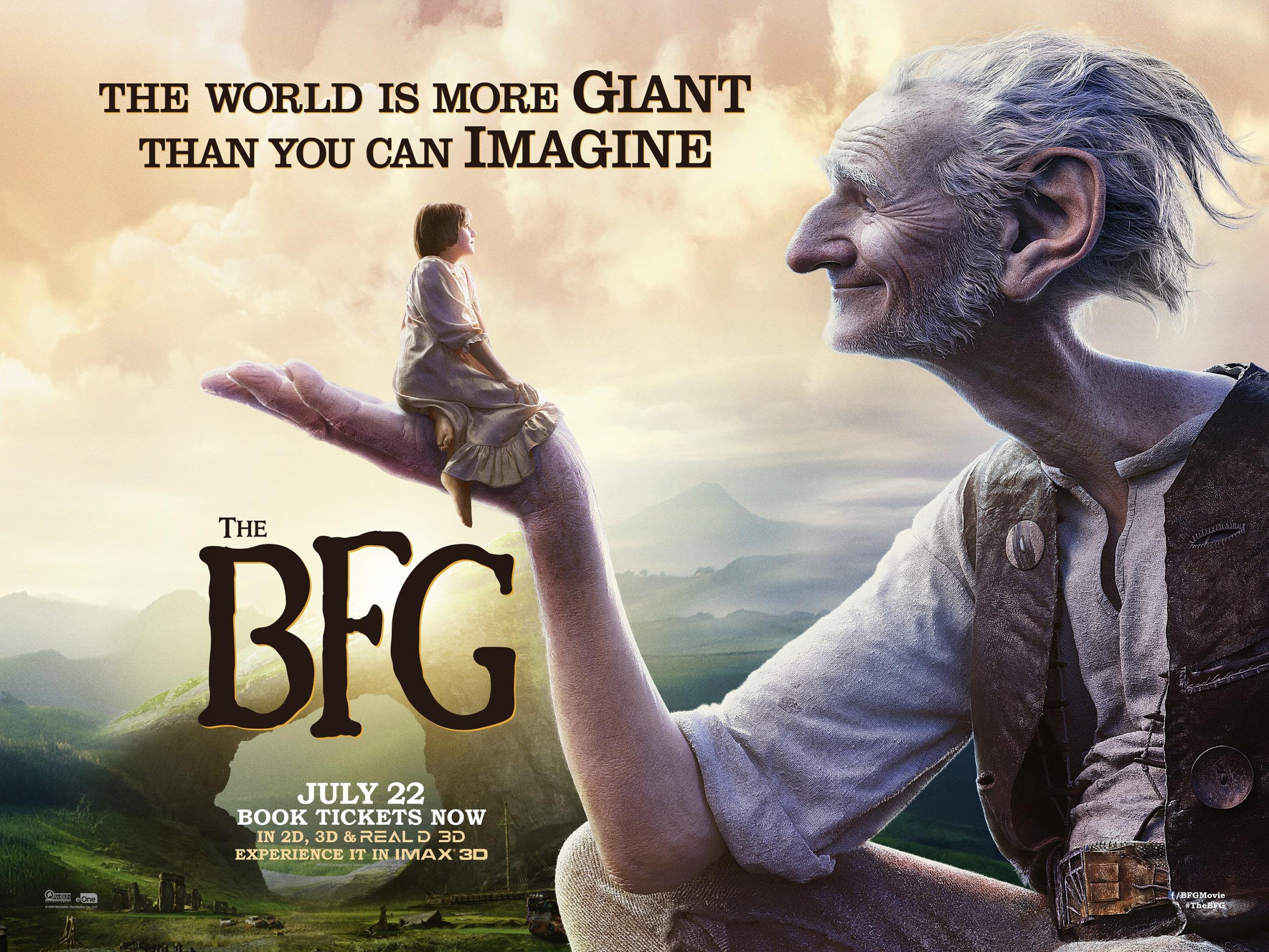 Arquivo:The BFG Banner 01.jpg