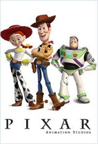 File:Toy Story Pixar.jpg