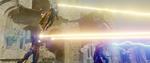 VisionThor Iron Man