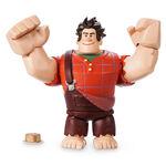 Wreck it Ralph action figure
