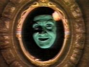 1956-unsung-villains-08