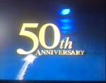 50th anniversary of WWoD