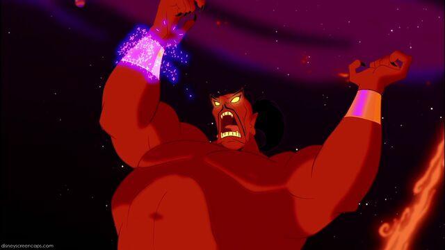 File:Aladdin-disneyscreencaps com-9543.jpg