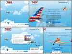 American-airlines-disney