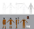 An Inside Man Concept Art 2.jpg