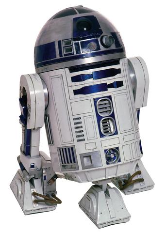 File:Artoo-Fathead.png